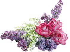 tubes fleurs,bouquets,flowers Nurcan Cüceoğlu/emeksensin.com/nurcandesign