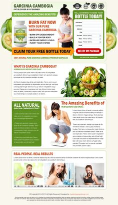 http://mkthlthstr.digimkts.com/  I cant believe I stumbled upon this  health products tips   garcinia cambogia fat blocker and fat burner high converting landing page design