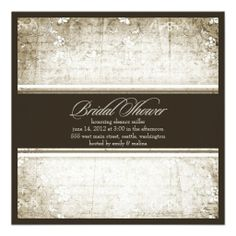 >>>Best          Vintage Bridal Shower Invitations           Vintage Bridal Shower Invitations We provide you all shopping site and all informations in our go to store link. You will see low prices onDiscount Deals          Vintage Bridal Shower Invitations today easy to Shops & Purchase On...Cleck Hot Deals >>> http://www.zazzle.com/vintage_bridal_shower_invitations-161684518393941483?rf=238627982471231924&zbar=1&tc=terrest