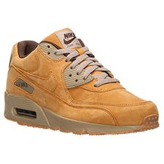 first rate cd2ab fccfe Men s Nike Air Max 90 Winter Premium Casual Shoes