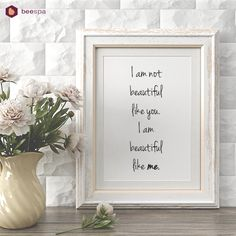 Be your most beautiful you with BeeSpa. https://beespa.com/