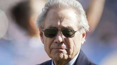 """AEG CEO Philip Anschutz: Anti-LGBT Reports 'Fake News'  AEG CEO Philip Anschutz the company behind Coachella issued a statement calling reports of anti-LGBTQ funding """"fake news"""" and """"garbage."""""""