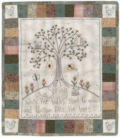 New page...Tutorials :) | Lynette Anderson Designs | Bloglovin