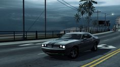Need for Speed World - Official EA Site http://www.facebook.com/officialgentlebot