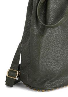 Show Your Myrtle Bag, #ModCloth
