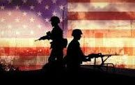 """The Myth Of The """"War On Terrorism"""""""