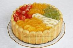 I took a friend in the past when I was going to have breakfast and we loved it very much. I took a friend in the past when I was going to have breakfast and we loved it very much. Pasta Cake, Cake Recipes, Dessert Recipes, Easy Sweets, Types Of Cakes, Mini Cheesecakes, Food Cakes, Vegan Dishes, No Bake Desserts