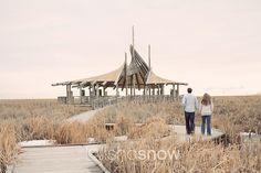 Elisha Snow Photography - Utah Photo Locations