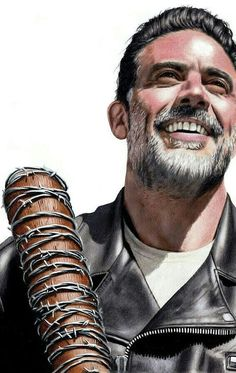 The Walking Dead episodes of online streaming season 10 also - Die Walki . - The Walking Dead episodes of the online streaming season 10 also – The Walking Dead episodes of t -