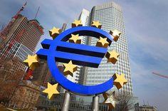 """von Prof. Thorsten Polleit Die Gläubiger der Euro-Banken sollten sich nicht in Sicherheit wiegen: Die """"Abwicklungspläne"""" der EU bergen für sie akute Verlustgefahren. Seit ihrem Krisen-Tiefstand im …"""