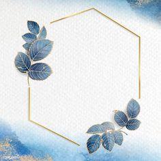 Photo Frame Wallpaper, Framed Wallpaper, Hexagon Tattoo, Wedding Invitation Background, Baby Icon, Powerpoint Background Design, Notebook Cover Design, Flower Phone Wallpaper, Instagram Frame