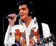 update on elvis picture preley  | Elvis Presley Photo,s Gallery 3: Elvis Presley Live On Stage 1974 ...