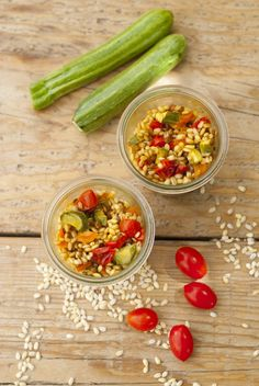 Orzo, Couscous, Muffin, Curry, Cooking, Ethnic Recipes, Food, Vegetable Stock, Diet
