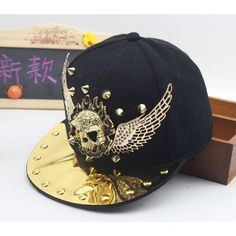 89b5c997 77 Best Flat Hats images in 2016 | Snapback hats, Flat bill hats ...