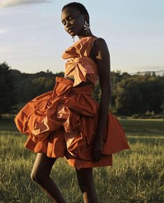 arynlei, creative (@arynlei) • Instagram photos and videos Wes Gordon, Wrap Dress, Dress Up, Pastel Party, Black Jumpsuit, Carolina Herrera, Fashion Show, Party Dress, Cashmere