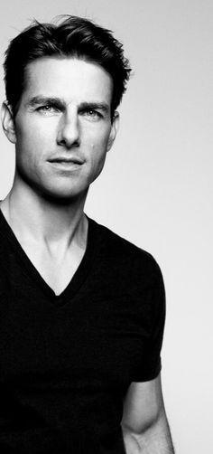 tom cruise black and white - Cerca con Google