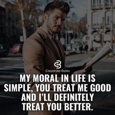 Millionaire Lifestyle, Feeling Words List, Single Women Quotes, Corporate Quotes, Gentlemens Guide, Gentleman Quotes, Feelings Words, Entrepreneur, Deep Words