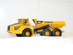 find scenery for HO Scale Vehicles at http://www.modeltrainfigures.com