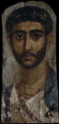 """Secondo Plinio i pittori greci erano tetracromi come risulta del resto confermato da Cicerone che, nel """"Bruto"""", parlava dell'uso di soli qu..."""