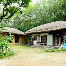 관련 이미지 Traditional House, Korean, Cabin, House Styles, Home Decor, Decoration Home, Korean Language, Room Decor, Cabins