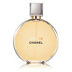 Chance - Chanel Damenduft online kaufen bei douglas.de