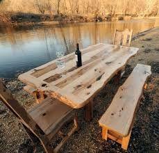 Billedresultat for bancos madeira jardins