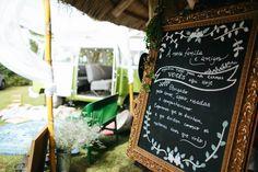 Casamento no campo � Mumu