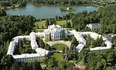 Достопримечательности Курской области могут стать символами России.