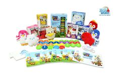 Play To Learn, Kid Activities, Snoopy, Let It Be, Interior Design, Learning, Toys, Recipes, Baby