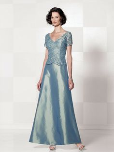 Cameron Blake 114652 #Mother of the bride dresses, #ladies suits, #evening dresses, #special occasion dresses, #women's suits, #informal dresses, #Cameron Blake by Mon Cheri, #Cameron Blake, #Cameron dresses #timelesstreasure