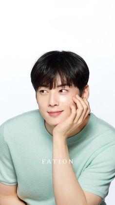 Astro Wallpaper, Eunwoo Astro, Ideal Type, Cha Eun Woo Astro, True Beauty, Boyfriend Material, Kdrama, Crushes, Idol