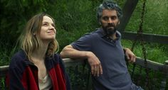 James Thierrée, Fangirl, Che Guevara, Couple Photos, Couples, Movies, 2013, Sweet Home, Women