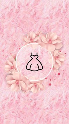 27 pink flower covers - Free Highlights covers for stories Wallpaper Space, Pink Wallpaper Iphone, Butterfly Wallpaper, Cute Wallpaper Backgrounds, Disney Wallpaper, Cute Wallpapers, Instagram Blog, Pink Instagram, Story Instagram