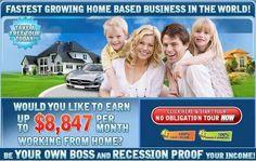 STIFORP MONEY TEAM- WORK ONLINE - STIFORP MONEY TEAM- WORK ONLINE