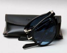 Persol PO 714SM Steve McQueen limited edition. Persol 714 Steve Mcqueen,  Eyewear, Sunglasses da33a94c5098