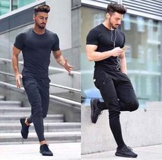 Fashion Tips For Women Men Street Look, Street Style, Fashion Tips For Women, Mens Fashion, Fashion Guide, Street Fashion, Mode Man, Cool Style, My Style
