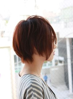 http://bewitched123.hubpages.com/hub/Asian-Hair-Styles