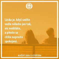 citaty-laska-je-kdyz-sedite-vedle-nekoho