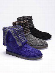 UGG® Australia Boots: Women's UGG Boots & Sandals atVictoria's Secret