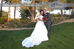 Teaser Sneak Peak of Mr & Mrs Ubeda's wedding at Rhodes Ranch Weddings. Their beautiful wedding pictures coming soon... #anastudiosphotography, #anastudiosweddings, #lasvegasweddings, #countryclubwedding, #rhodesranchweddings, #weddingphotography, #weddingphotos, #weddingday, #romanticwedding, #newlywedphotos, #mrandmrsphotos, #romanticphotos, #weddingceremony, #weddingceremonyphotos, #lakewedding, #outdoorweddingceremony, #withthisring #itheewed