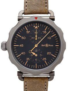 最高級ベル&ロスコピー時計販売。弊店のスーパーコピーブランド時計は2年品質保証になります。日本全国送料無料,歓迎購入!