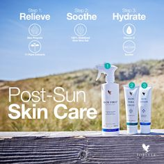 Forever Living has the highest quality aloe vera products and is recognized as the world's leading multi-level marketing opportunity (FBO) for forty years! Aloe Vera Lotion, Aloe Vera Gel, Natural Acne Treatment, Skin Treatments, Forever Freedom, Forever Living Business, Forever Aloe, Sensitive Skin Care, Forever Living Products