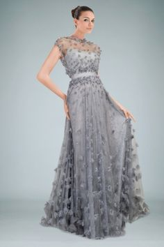 romantic-evening-gown-with-lavish-beaded-floral-ornaments