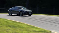 Which Car Brands Make the Best Vehicles? - Consumer Reports