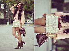 via http://lookbook.nu/look/3097705-Blooming-Lace