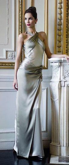 Armani - Book of Elegance ❤