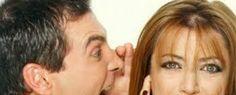 Σ'αγαπώ, μ'αγαπάς. Tv Series, Actors, Couple Photos, Couples, Greek, Jars, Couple Shots, Greek Language, Couple