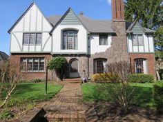 16 best parkwood images craftsman bungalows craftsman style homes rh pinterest com