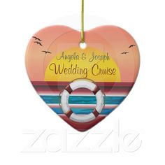 destination wedding travel brochure wedding invitation cruise wedding