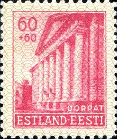 estonie 1 350 000